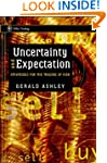 Uncertainty and Expectation: Strategi...