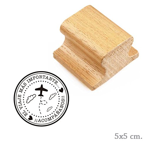 sello-madera-invitacion-boda-varios-modelos-avion01