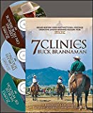 img - for 7 Clinics with Buck Brannaman: 5-6-7 Problem Solving book / textbook / text book