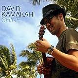 Ka Ua Loku - David Kamakahi