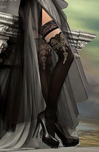 hermoso-color-negro-semi-opaco-hold-ups-con-bordado-tops-by-bailarina-220-negro-negro-l-xl