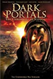Dark Portals:The Chronicles of Vidocq