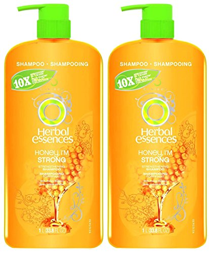 herbal-essences-honey-im-strong-strengthening-hair-shampoo-338-oz-2-pk