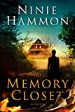 The Memory Closet: A Novel