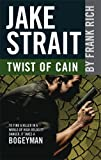 Twist Of Cain (Jake Strait)