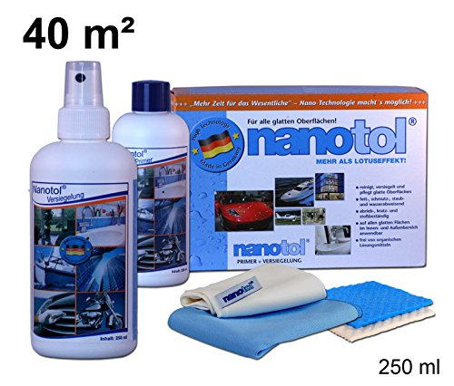 nanotol-combo-set-for-40-m-high-quality-and-permanent-nano-coating-for-all-smooth-surfaces-cars-wind