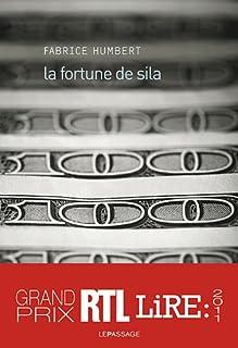 La fortune de Sila, Humbert, Fabrice