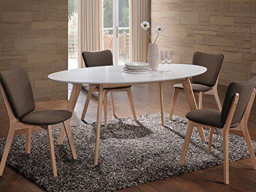 Ovaler-Esstisch-Kchentisch-WeiEiche-scandinavian-Loft-Style-90x160cm-MONTANA