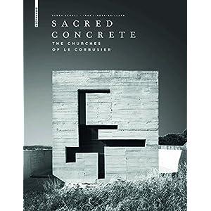 Sacred Concrete