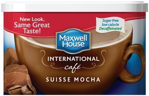 maxwell-house-international-coffee-decaf-sugar-free-suisse-mocha-cafe-4-ounce-cans-pack-of-8-by-n-a