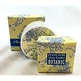 Greenwich Bay Trading 3 Piece Beauty Gift Set - Fresh Milk