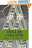 Dollar Collapse: How to Survive and Prosper in the Coming Economic Collapse