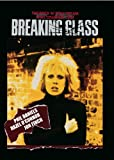 Cover art for  Breaking Glass