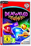 Bejeweled Twist + Zuma - [PC]
