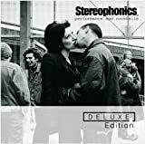 Performance And Cocktails (Deluxe Edition) Stereophonics