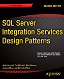 img - for SQL Server Integration Services Design Patterns book / textbook / text book