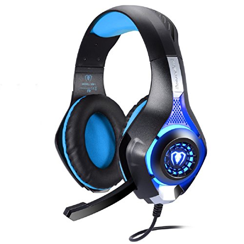 professional-pc-gaming-bass-earphones-pinron-35mm-hifi-headset-over-ear-headphone-with-volume-contro