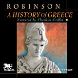 img - for A History of Greece book / textbook / text book