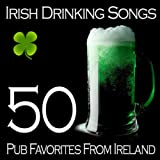 When Irish Eyes Are Smiling/Black Velvet Band/The Boys From The County Armagh