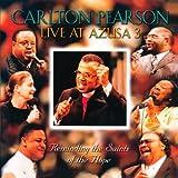 He Lives - Carlton Pearson & Beverly C...