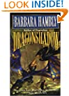Dragonshadow (Winterlands, No. 2)