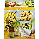 Studio 100 - MEMA00000060 - Die Biene Maja : Stempel-Set