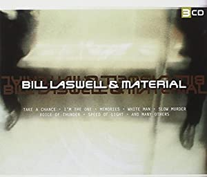 Bill Laswell & Material