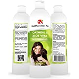 by Healthy Clean Pet (45)Buy new:  $28.99  $13.97