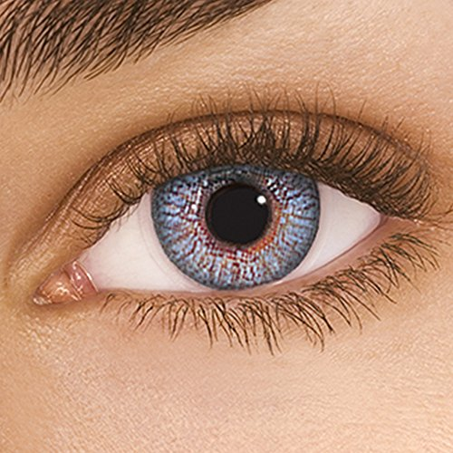 alcon-freshlook-colors-misty-gray-monatslinsen-weich-2-stuck-bc-86-mm-dia-145-2-dioptrien