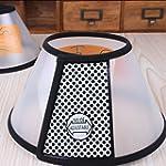 ZeroShop(TM) Pet E-Collar Cone for Do...