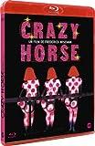 echange, troc Crazy Horse [Blu-ray]