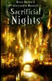 img - for Sacrificial Nights book / textbook / text book