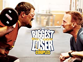 The Biggest Loser Season 11