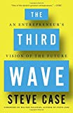 img - for The Third Wave: An Entrepreneur's Vision of the Future book / textbook / text book
