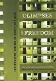 Glimpses of Freedom: Independent Cinema in Southeast Asia (Cornell University Studies on Southeast Asia Paper)