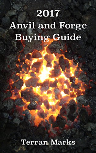 2017-anvil-and-forge-buying-guide-blacksmith-books-book-4