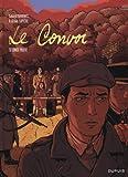"""Afficher """"Le Convoi n° 2"""""""