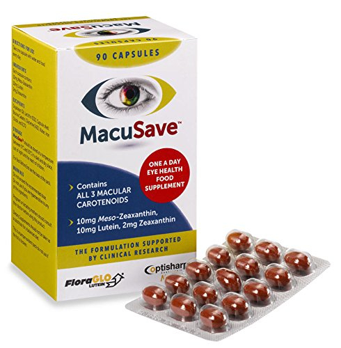 macusave-eye-supplement-for-macular-health-with-meso-zeaxanthin-lutein-and-zeaxanthin-pack-of-90-cap