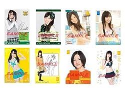 SKE48 トレーディングコレクション Part3 BOX