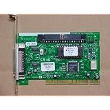 ADAPTEC - ADAPTEC AHA-2920C SCSI CONTROLLER