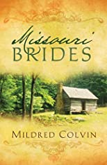 Missouri Brides