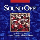 Sound Off! best price on Amazon @ Rs. 1806
