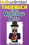 Minecraft: Tagebuch einer Minecraft H...