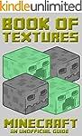 Minecraft (Book of Textures - Unoffic...