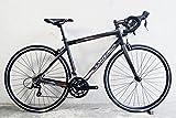 R)Orbea(オルベア) AVANT HYDRO(アヴァン ハイドロ) ロードバイク 2015年 53サイズ
