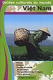 echange, troc Patrick Moreau - Viêt Nam