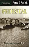 Pedestal: the Malta Convoy of August 1942