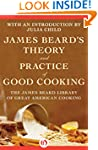 James Beard's Theory and Practice of...