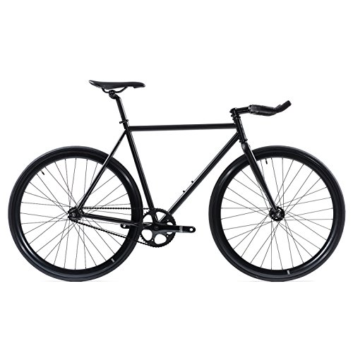 State-Bicycle-Co-Fixed-Gear-Fixie-Single-Speed-Bike