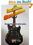 Gitarrenschule: Ganz leicht Gitarre l...